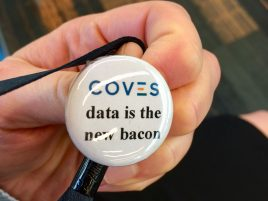 coves-button