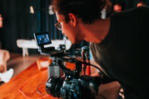 blur-camera-depth-of-field-2608519